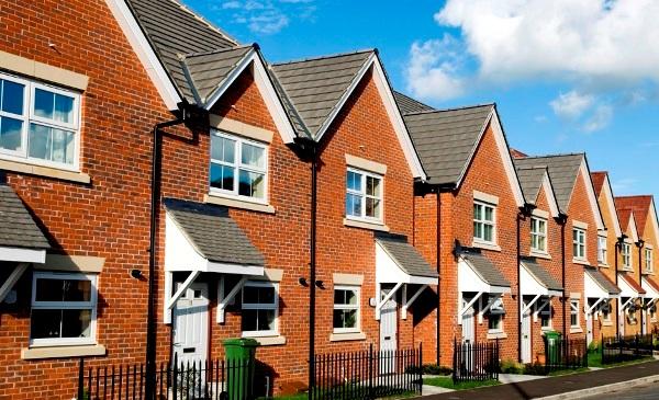 Housing Accommodations1