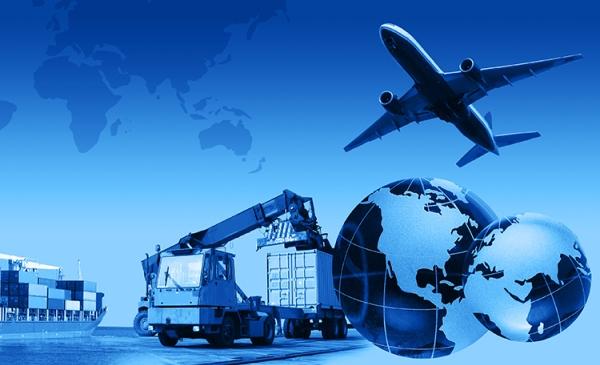 Procurement & Logistic Support1